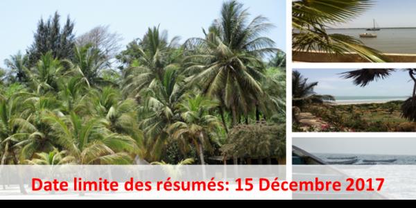 deadline-FR